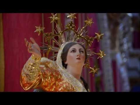 Fiesta - Santa Marija Għaxaq - Lyrics