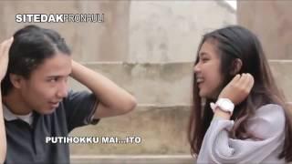 Lagu batak Terbaru 2017 Ikkon Sonang mp4