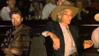 I cross my heart   George Strait    from Pure Country 1992