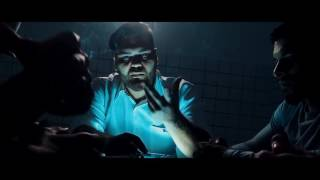 Kaya - Kind Gottes feat. Ozan (prod  Bulenzho)