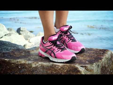 the-asics-gt-1000™-pr-helps-in-the-fight-against-breast-cancer!