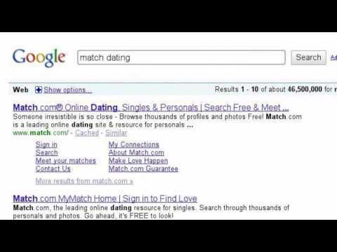 confirio dating site