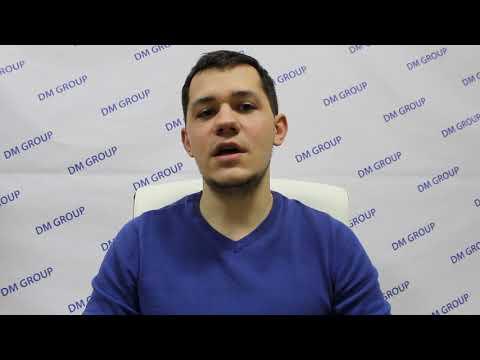 Транспортная логистика в Wialon Logisticsиз YouTube · Длительность: 37 мин41 с