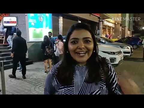 Simmba movie public review and Taran adarsh reaction Mp3