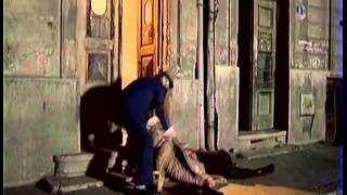 Balkanski Spijun Trailer
