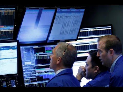 Nasdaq 6,000/Map Update/Dow 21,000/4.6 Billion payment