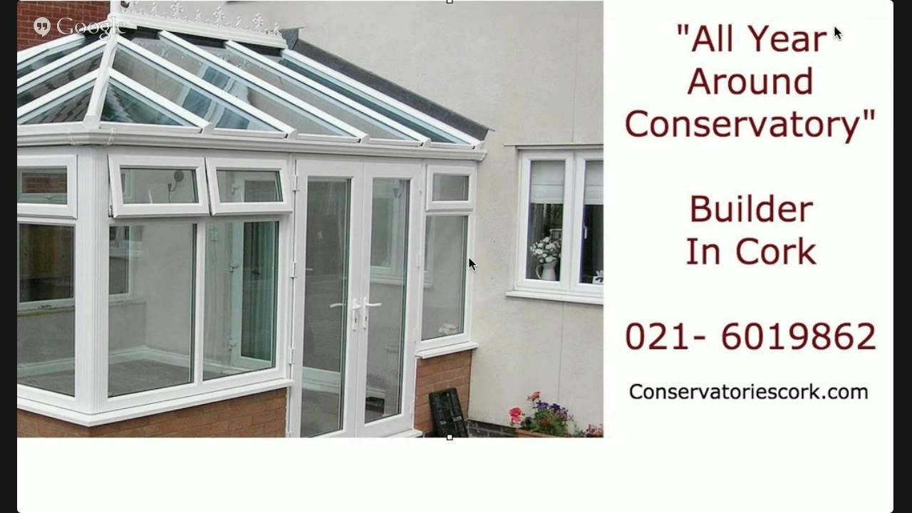 Conservatories Cork 021 6019862 Conservatories Cork Sunrooms
