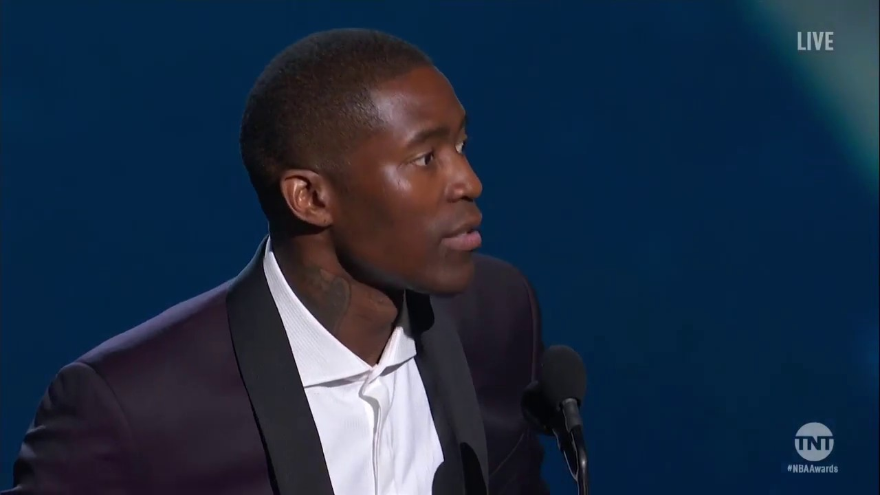 jamal-crawford-twyman-stokes-teammate-of-the-year-winner-2018-nba-awards