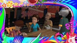 Bheegi Billi - Reality Show