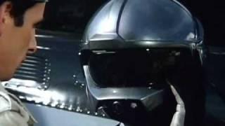 Supercopter - Airwolf - Trailer 2010