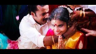വൈക്കം വിജയലക്ഷ്മി വിവാഹിതയായി | Singer Vaikom Vijayalakshmi marries artiste Anoop | Latest news