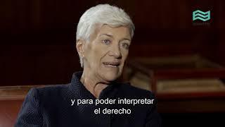 Avance: Diálogos transatlánticos II (Emmanuel Decaux - Mónica Pinto) - Canal Encuentro