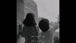 راعي الهجر | محمد بن غرمان