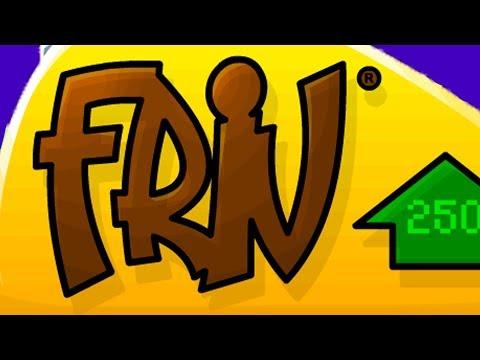 Full Download Juegos Friv 2018