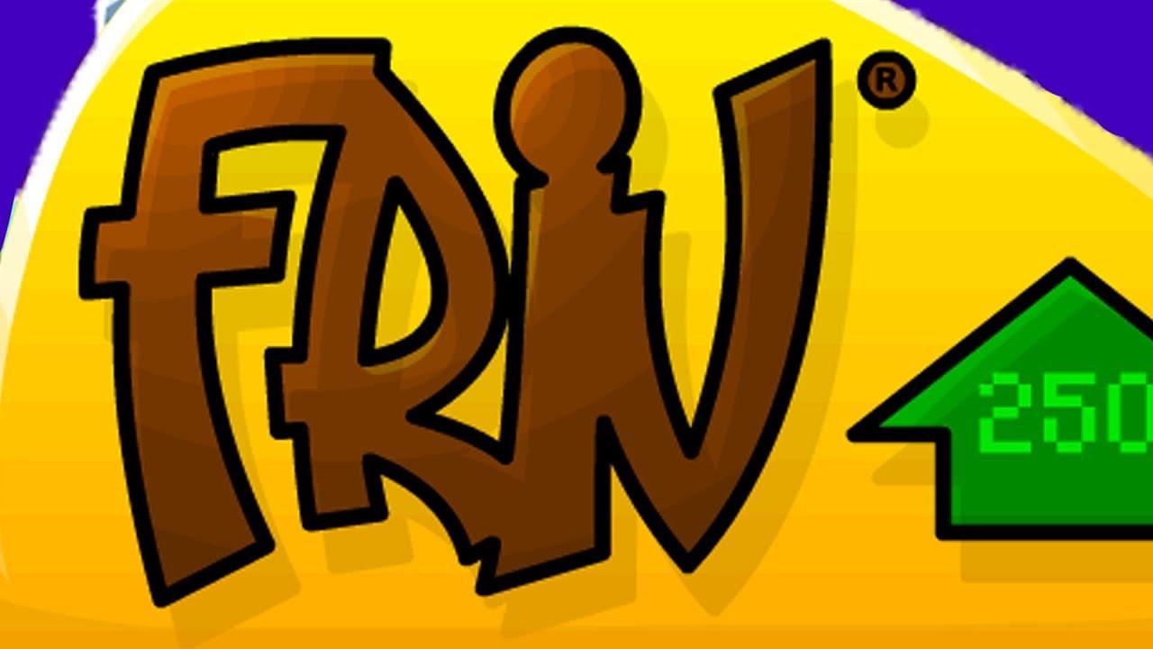 Juegos De Friv 2018 Red Ball Juegos Friv 2018 Friv Juegos Para Jugar Juegos Para Ninos Friv