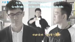 C Zone Ba Chang Vu Em 2015 OST KITESVN COM