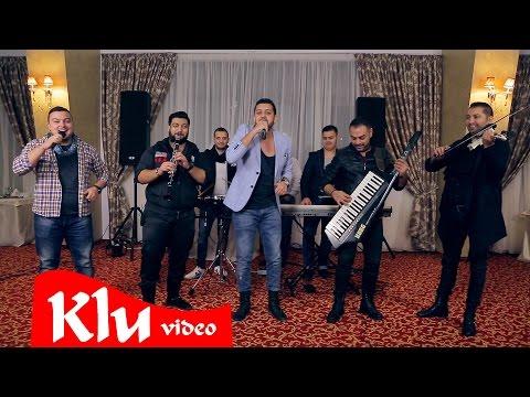 Alex Pustiu - Sarut dulce frantuzesc ( Oficial Video Live )