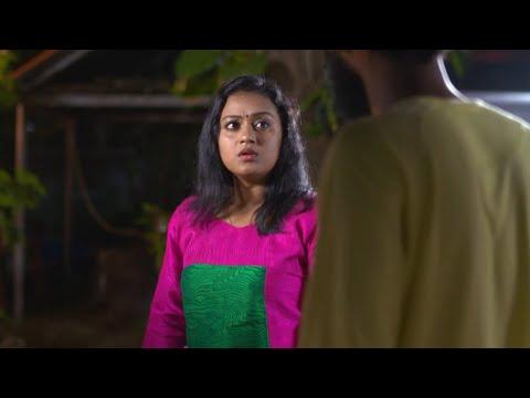 Mazhavil Manorama Ilayaval Gayathri Episode 17