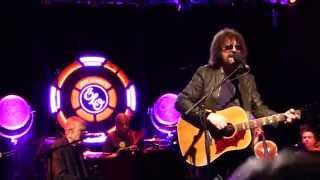 Jeff Lynne ELO   Sweet Talkin