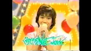 くちびるネットワーク 岡田有希子 岡田有希子 検索動画 25