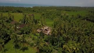 Gambar cover Villa Belanda and villa Bonian at Balian beach Bali