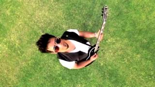 Acho Hridoye- Bangladesh Cricket Good Luck Song for T20 World Cup 2014