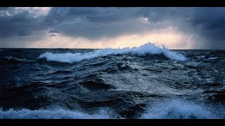 Runrig - The Last Dance - The Mighty Atlantic