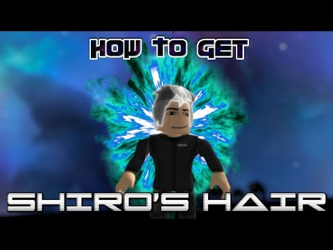 how to join a team create roblox