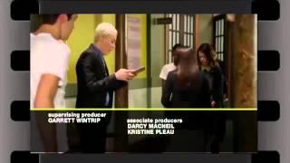 Degrassi Season 13 Episode 37 Believe1 Preview