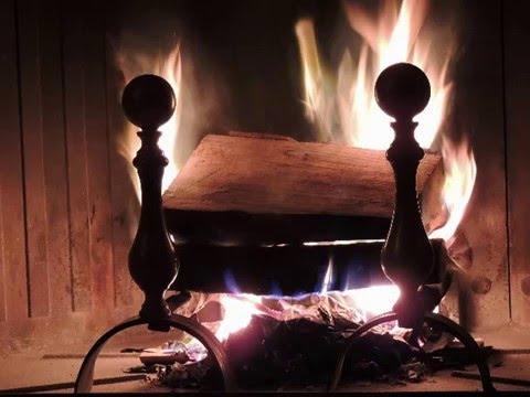 Aragorn 39 S Sleepsong A Cappella Youtube