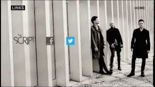 The Script #3 Deluxe ITunes LP Video