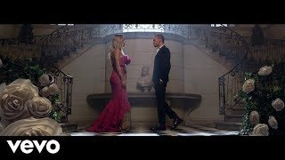 Liam Payne - For You feat. Rita Ora (Video Teaser)
