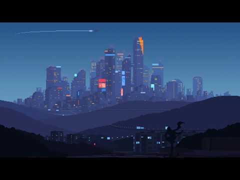 198X Release Trailer