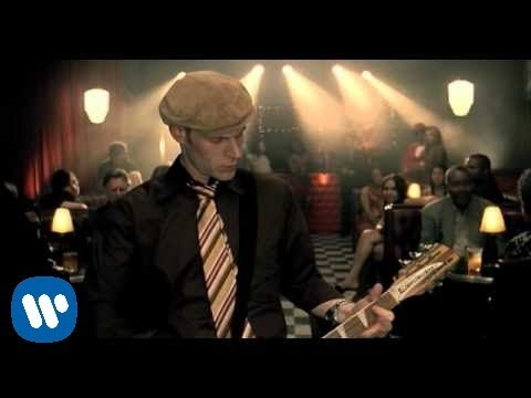Junkie XL - Catch Up To My Step (featuring Solomon Burke) [OFFICIAL VIDEO]