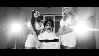 Смотреть клип Sub Zero Project - Psychopath
