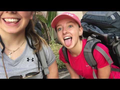 julie's-trip-to-maui