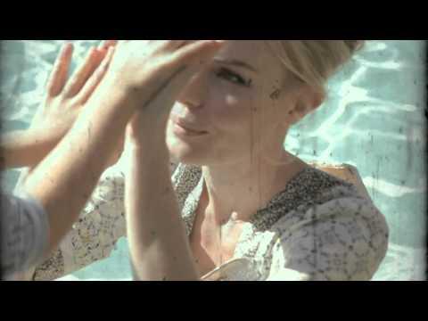 Moonlight - Vanessa Bruno [Fashion]