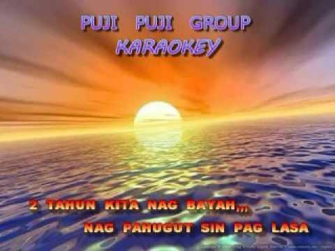 Puji Puji Group Karaoke Song - Duwa Tahun