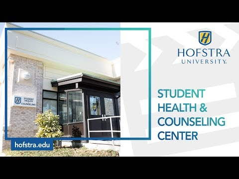 student-health-and-counseling-center-–-student-health-services