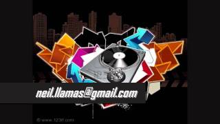 Gambar cover hip hop beats