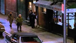 The Mob Der Pate von Manhattan Deutsch Teil 2 von 2