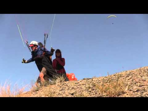 2015 Owens Valley PG Nationals: Day 3 Task 2