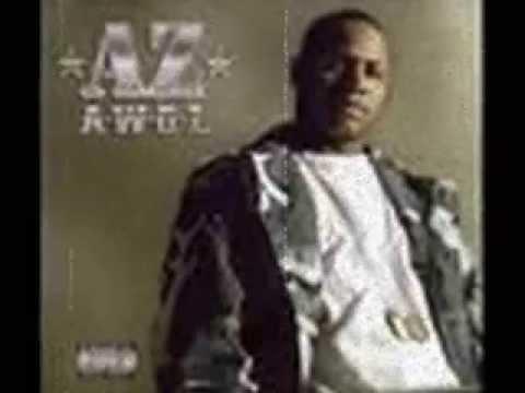 Battle Of The Rap Heavyweights-(AZ Vs. Nas)