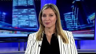 Business News - 20 July 2018