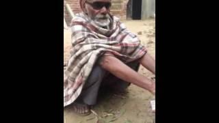 tari baba Punjabi