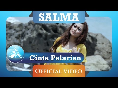 Salma - Cinta Palarian (Official Video Clip)