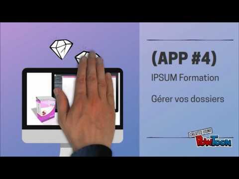 IPSUM Software