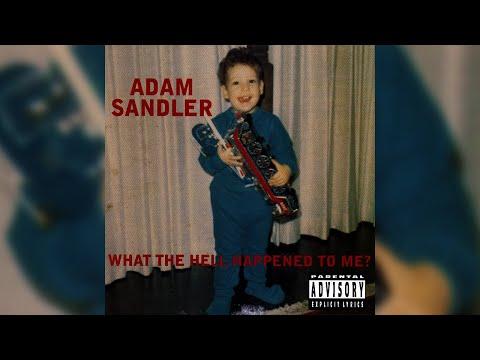Adam Sandler - Chanukah Song (Official Audio)