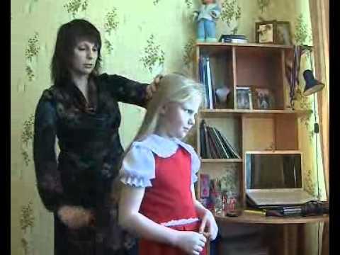 79 семей военных получили квартиры во Владивостоке