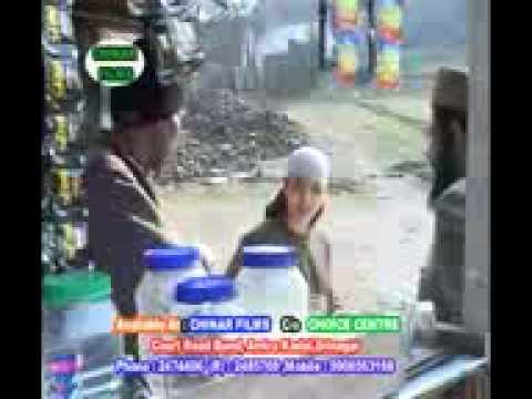 kashmir comedy drama 2 hi 49829
